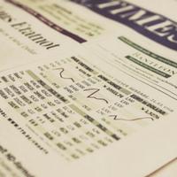 Opties of aandelen