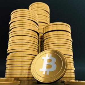 Bitcoin cash de afsplitsing van de bitcoin