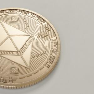 Bitcoin de eerste cryptomunt