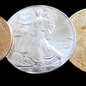 Bitcoin gold een afsplitsing