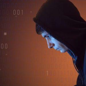 Bitcoin cyberaanvallen