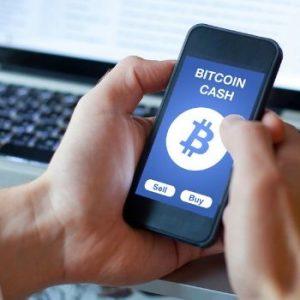 Bitcoin in rustiger vaarwater