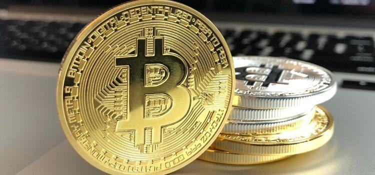 Crypto500 bestaat niet meer