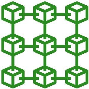 Bitcoin mining blockchain