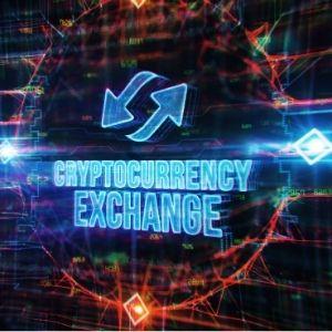 Handelen in crypto