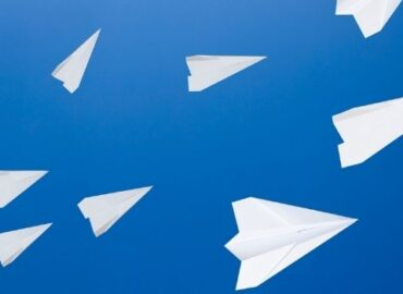 Crypto telegram groepen