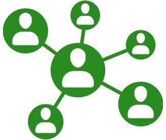 Crypto telegram groepen leden