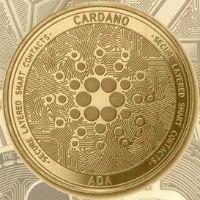 Cardano koersverwachting