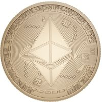 Welke cryptocurrency gaat stijgen Ethereum
